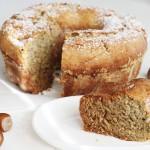 Najlepsze ciasto bananowe – chlebek bananowy