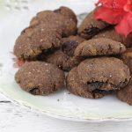 Ciasteczka koszmarki